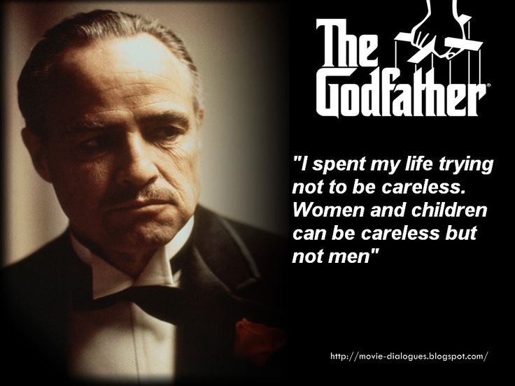 dongodfather
