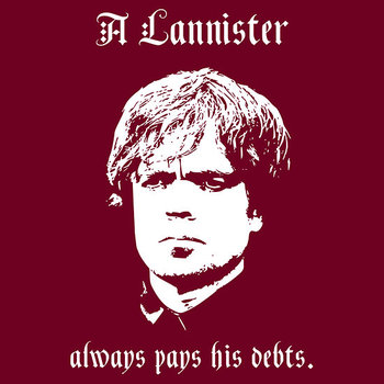 ooo1-a-lannister