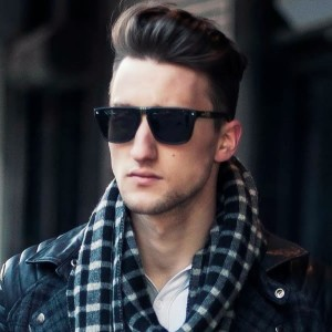 2016-sunglasses-trends-for-men-4
