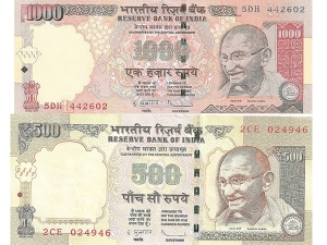 bollywood-celebrities-on-currency-ban