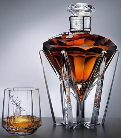 johnny-walker-diamond-jubilee-2-405x462
