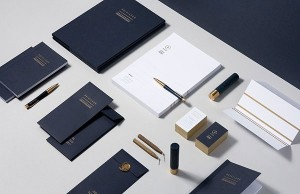 luxury-stationery