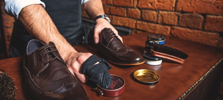 how-to-polish-shoes1