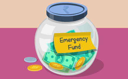 How-to-put-together-an-Emergency-Fund_icon